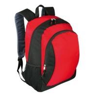 86570p-41 plecak żakardowy