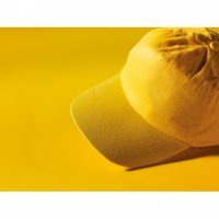 1447k-08 Czapka baseballowa