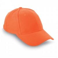 1464k-10 Kolorowa czapka baseballowa