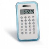 2656k-23 Kalkulator 8 pozycji