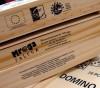 2941k-40 4 gry w drewnianym op