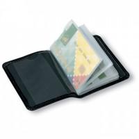4165k-03 Etui na karty kredytowe