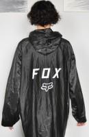 5101k-03 Płaszcz przeciwdeszczowy