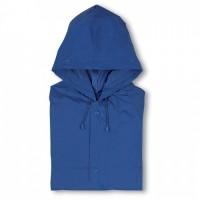 5101k-04 Płaszcz przeciwdeszczowy