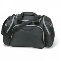 5182k-03 Sportowa lub podróżna torba