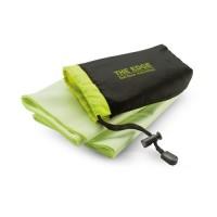 6333k-09 Ręcznik sportowy w etui