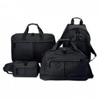 6352k-03 4-cz komplet toreb podróżnych