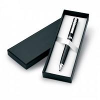 6652k-03 Długopis lakierowany w etui upominkowym