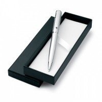 6652k-16 Długopis lakierowany