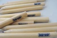 37737p krótki ołówek