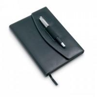 6856k-03 Notes A5 i długopis