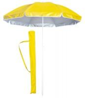 157379c-02 parasol plażowy