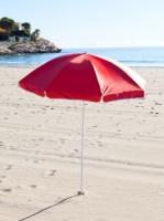 AP791573c parasol plażowy