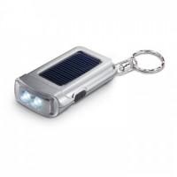 7014k-16 Breloczek do kluczy z latarką