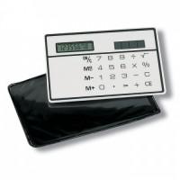 8059k-06 Kalkulator solarny