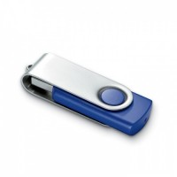 1001m-37 Techmate. USB flash -4GB