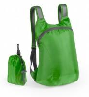 AP741871c Składany plecak