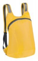 187174c-02 Składany plecak