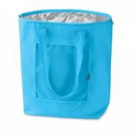 7214m-66 Składana torba chłodząca
