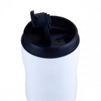 84880p-06 Kubek izotermiczny 250 ml