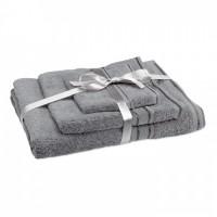 7347m-07 Kpl 3 ręczników