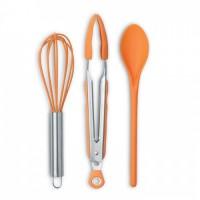 7359m-10 3 cz kpl narzędzi kuchennych