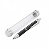 7392m-03 Aluminiowy długopis w tubie