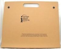 7411m-13 Teczka konf, karton