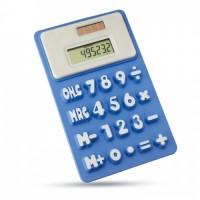 7435m-04 Kalkulator na baterię słoneczą