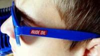 7455m-04 Okulary przeciwsłoneczne