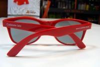 7455m-05 Okulary przeciwsłoneczne