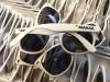 7455m-06 Okulary przeciwsłoneczne