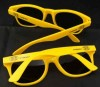 7455m-08 Okulary przeciwsłoneczne