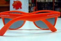 7455m-10 Okulary przeciwsłoneczne
