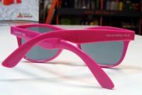 7455m-38 Okulary przeciwsłoneczne