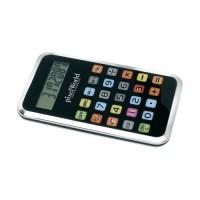 7695m-99 Kalkulator, 8 cyfrowy