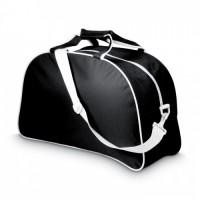 7848m-03 Sportowa torba, polyester 600D