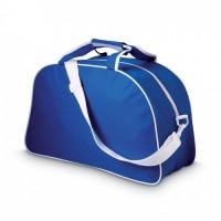 7848m-04 Sportowa torba, polyester 600D