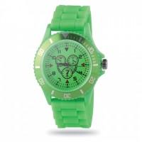 7891m-48 Kwarcowy zegarek na rękę