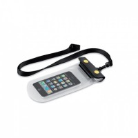7892m-22 Etui do iPhone'a®