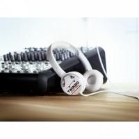 7901m-06 Słuchawki