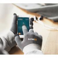 7947m-07 Rękawiczki do smartfona
