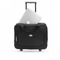 7985m-03 Biznesowa torba podróżna