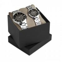 7991m-03 Zestaw 2 zegarków