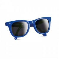 8019m-04 Składane okulary słoneczne