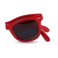 8019m-05 Składane okulary słoneczne