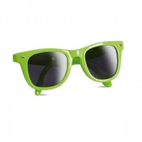 8019m-48 Składane okulary słoneczne