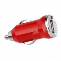 8043m-05 Ładowarka USB do samochodu