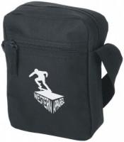 11946700f torba na ramię