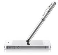 8097m-16 Długopis i wskaźnik laserowy